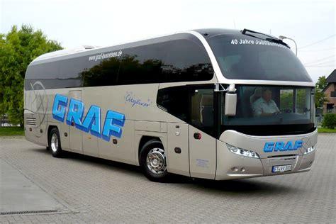Auto K Nig Mannheim by Omnibusbetrieb Reinhard Graf Gmbh Reiseb 252 Ros