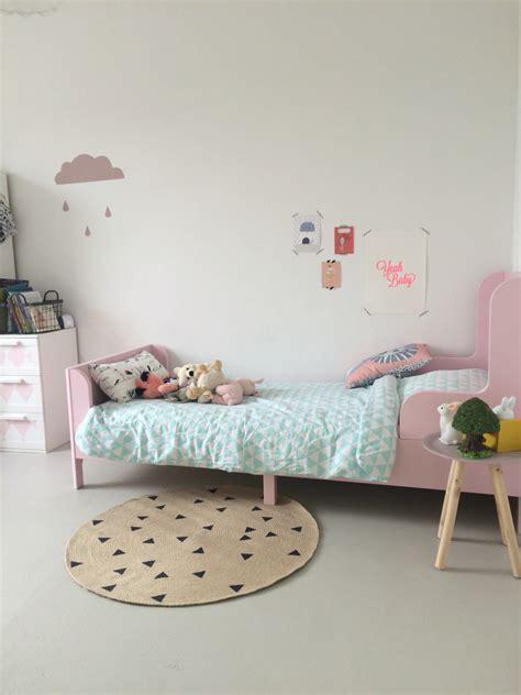 busunge bed hack dziecięce ł 243 żka design dla dzieci hohonie blogują