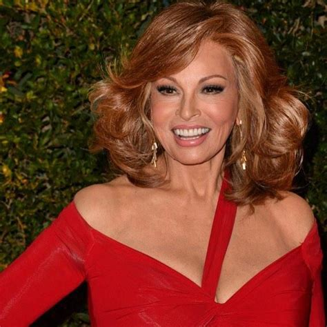 raquel welch age glowboutiquemed raquel welch deifies her age at 73 she
