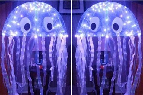 diy halloween costumes  teens  schooldaysie