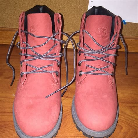 timbs shoes 25 timberland shoes timbs timberlands boots