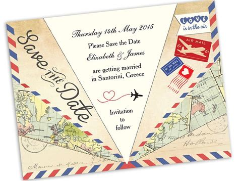 printable paper airplane card gorgeous vintage travel themed paper plane airplane