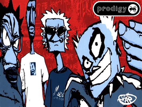 Murals Wall Art the prodigy wallpapers the prodigy wallpapers 1 jpg