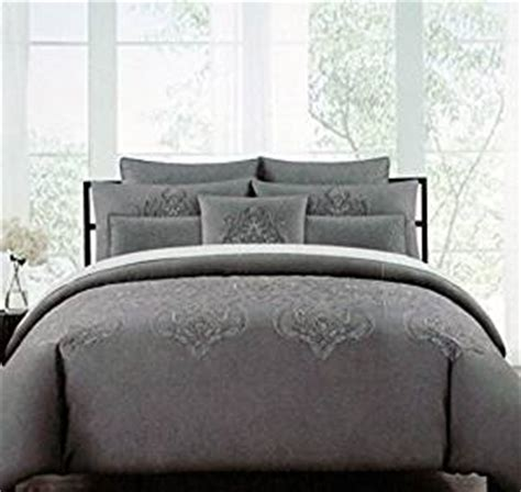 tahari bedding duvet cover gray luxurious silk bedding set european ruffle bed linen sets amazon