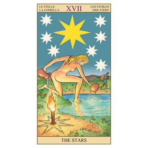 the new visio tarot of the new vision deck cards lo scarabeo