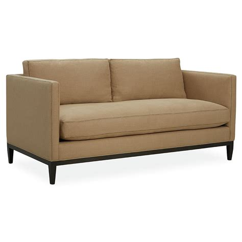 sofa apartment hans apartment sofa luxe home company