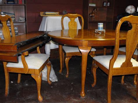 craigslist free beds craigslist east valley furniture coaster home office bookcase 800512 craigslist