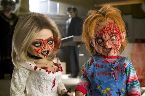 chucky the killer doll chuck chucky the killer doll photo 17022349 fanpop