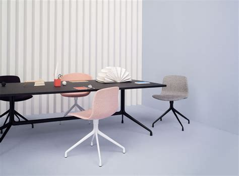 used reception chairs near me table rentals near me may shared desk search peer rent