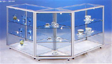 banco profilo banco vetrine con profilo lvqb banco