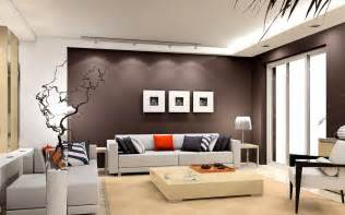 Interior Deisgn by The Importance Of Interior Design Inspirations