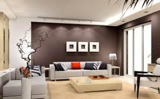 interiors designer gallery