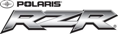 polaris logo polaris road vehicles polaris brand guide