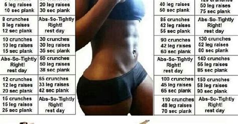 24 day ab challenge results24 day abs challenge abs so tightly right 24 day challenge one day closer