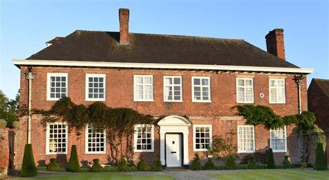 country house blakelands country house and restaurant best wedding