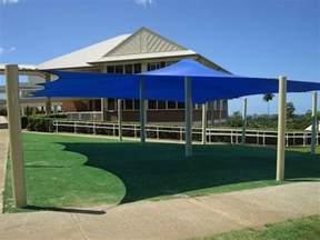 educational shade solutions school shade sails shade