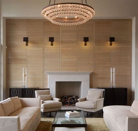 How To Choose The Lighting Fixtures For Your Home ? A Room By Room Guide