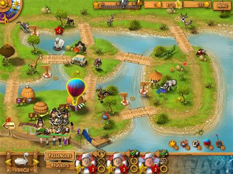 youda cer full version free download youda safari download and play on pc youdagames com
