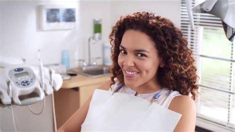 crest commercial actress crest pro health tv spot deep clean ispot tv