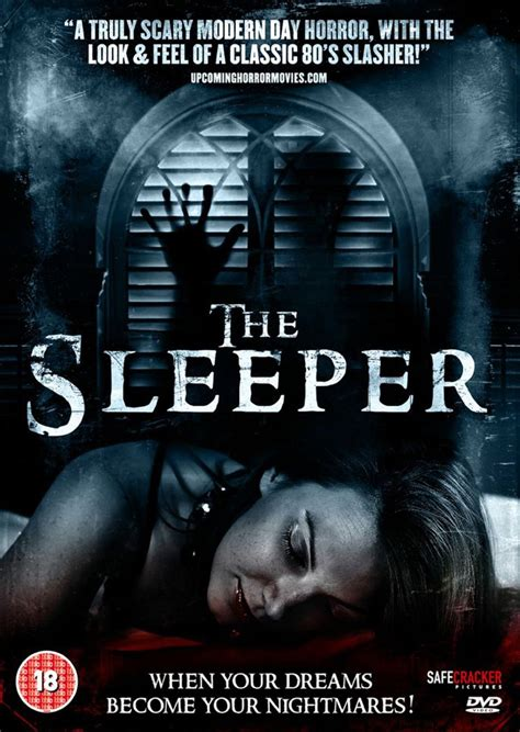 The Sleeper 2012 by Past Event The Sleeper The Bleeding House 23rd May