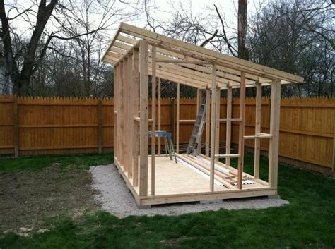 Wickes Shed Paint by Scianda This Is Garden Sheds Uk Wickes