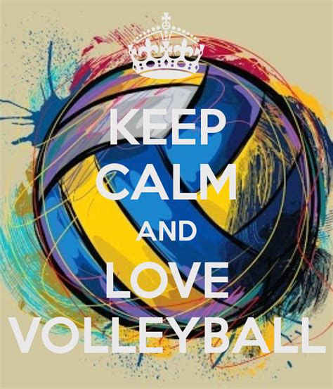 images of love volleyball volleyball wallpaper indoor quotes quotesgram