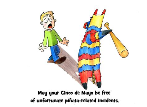 cartoon cinco de mayo cartoon jokes 2012
