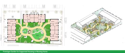 nursing home design plans nursing home design plans www pixshark com images