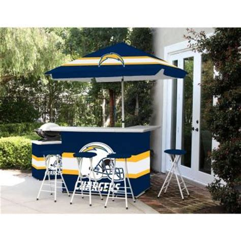 Patio Umbrellas San Diego Patio Umbrellas San Diego Patio Patio San Diego Home Interior Design Redroofinnmelvindale