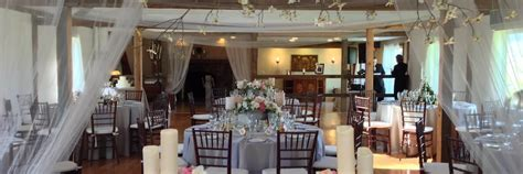 Wedding Catering   Wedding Venues Bucks County PA   The