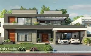 elevation home design ta modern house front elevation designs google search house pinterest modern house and search