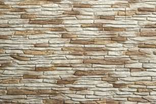 interior stone walls home depot fresh interior stone walls home depot 5598