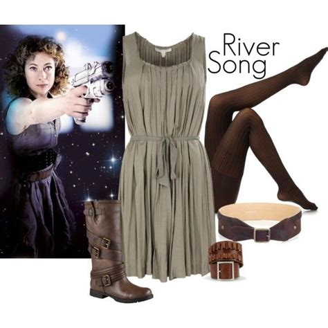 river song haircut best 25 river song outfit ideas on pinterest river song