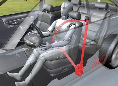 Sicherheitsgurt Auto sicherheitsgurt system auto clever de