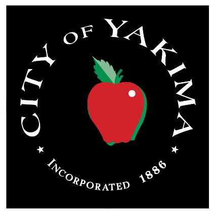 Yakima Department Records Phot Of The Week Working Together 6 23 16 Photo Of The Week