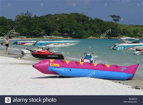 banana boat ride fall banana boat stock photos banana boat stock images alamy