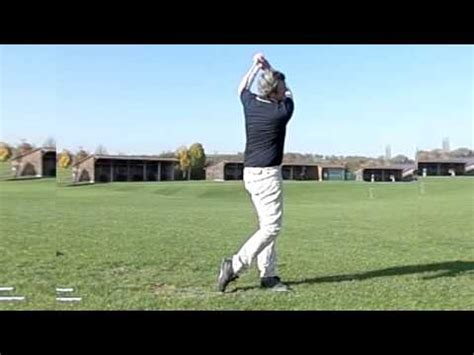 single plane golf swing reviews one plane single plane golf swing meet easiest most