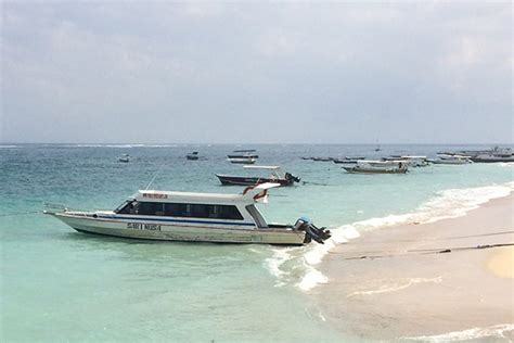 cheapest way to get to nusa lembongan bali - Cheapest Boat Sanur To Nusa Lembongan