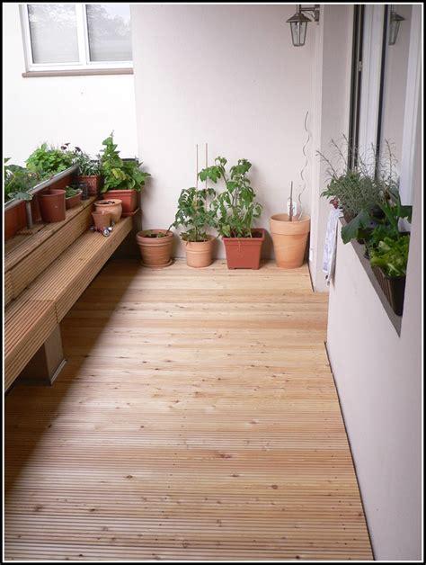 Balkon Holzboden Verlegen 2108 balkon holzboden verlegen balkon mit holzboden verlegen