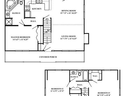 small vacation home floor plans vacation rental floor plans vacation cottage plans