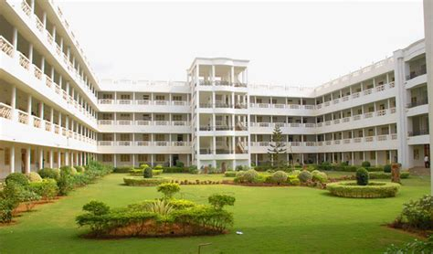Aditya College Kakinada Mba by Aditya College Of Engineering And Technology Acet