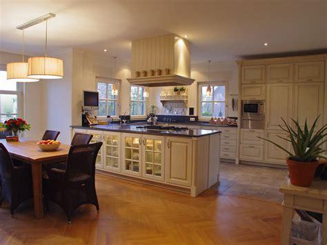 landelijke keukens engelse stijl keuken en interieur in engelse stijl harry westhoeve