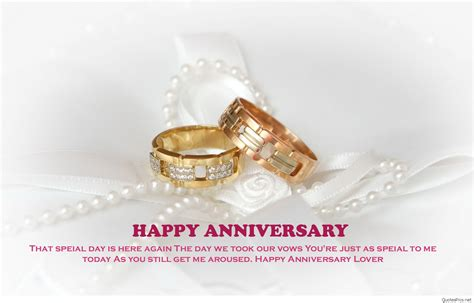 Wedding Anniversary Wishes Quotes For Husband by Happy Anniversary To Husband Quotes Sayings