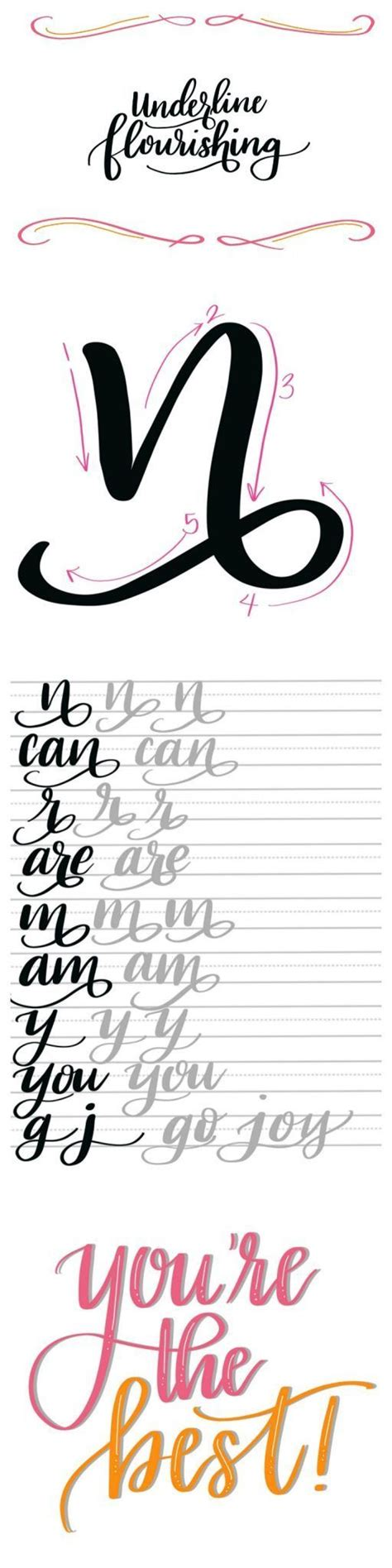 tattoo font underline 25 unique fonts for tattoos ideas on pinterest tattoo