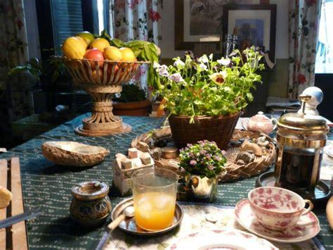 colazione a casa foto prima colazione a casa daverio le foto in vendita per