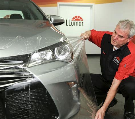 automotive window film car security alarms car wash  sacramento