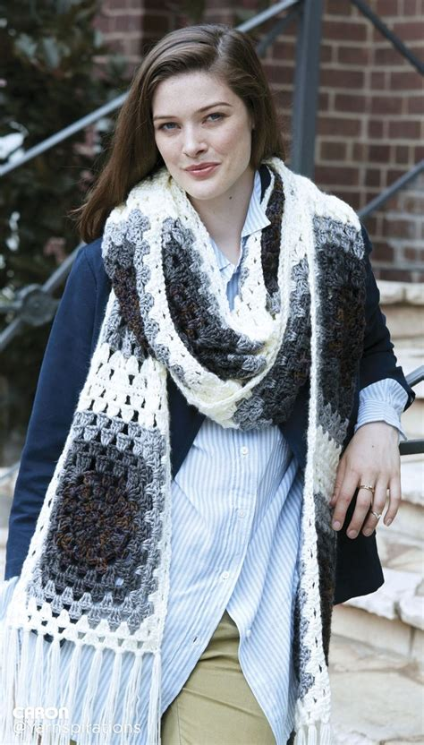 crochet braid in hartford ct 25 best ideas about crochet scarf patterns on pinterest