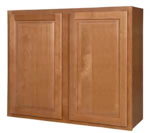 36 inch kitchen cabinets kraftmaid kitchen cabinets all wood cabinetry w3630 wcn