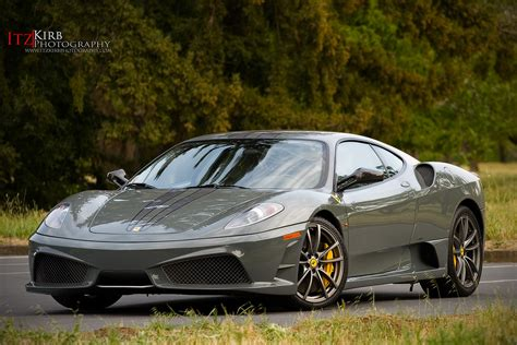 430 scuderia black automotive engineering wallpaper f430 scuderia black