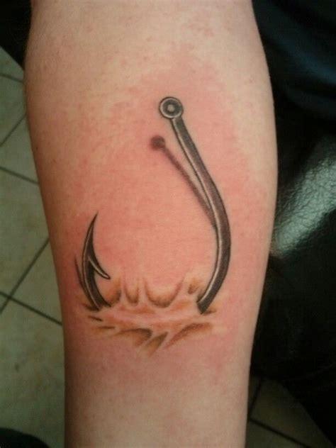 tattoo hot needles kaufbeuren 1000 id 233 es sur le th 232 me tatouages de hame 231 on sur pinterest